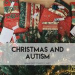 Christmas and Autism